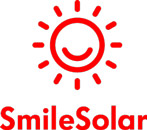 SmileSolar